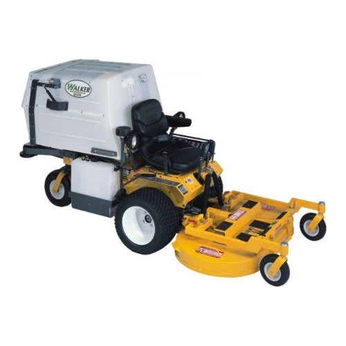 Garden Equipment Port Elizabeth